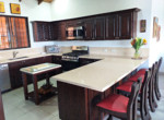 Immaculate 3BR Furnished Atenas Home with Guest house-13