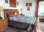 Immaculate 3BR Furnished Atenas Home with Guest house-15