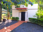 Immaculate 3BR Furnished Atenas Home with Guest house-23