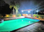 Immaculate 3BR Furnished Atenas Home with Guest house-7