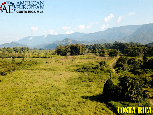 Top 12 Tips For Buying Costa Rican Property